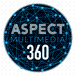 Aspect Multimedia