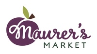 Maurer's Market