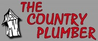 Country Plumber Inc