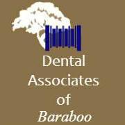 Dental Associates of Baraboo SC