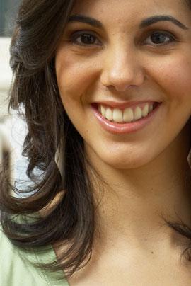 Gallery Image dental%20assoc%204.jpg