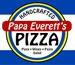 Papa Everett's