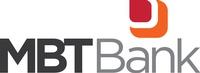 MBT Bank
