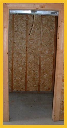 5x5 Indoor Unit