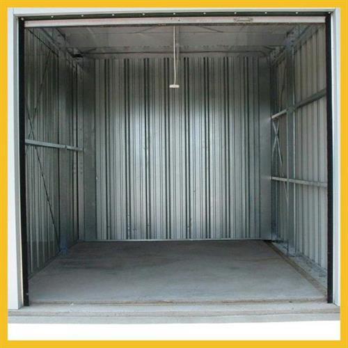 10x10 Indoor Unit