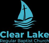 Clear Lake Regular Baptist Church