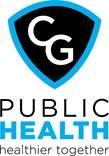 CG Public Health