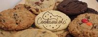 Cookies, etc.