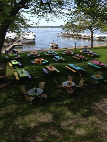 Gallery Image PM%20Park%20Picnic%20Tables.jpg