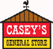Casey's General Store #1896