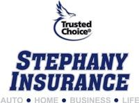 Stephany Insurance