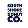 South Shore Donut Co
