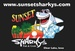 Sunset Sharkys Pub & Grub