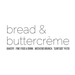 Bread & Buttercreme