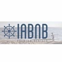 IAbnb