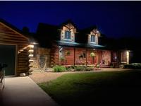 Ten Acres Airbnb