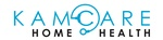 Kamcare Home Health Services, LLC