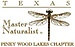 Piney Wood Lakes Chapter of Texas Master Naturalist