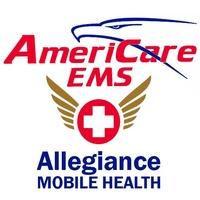 Americare EMS Polk County