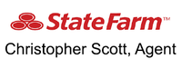 Christopher Scott State Farm Insurance