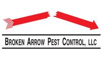 Broken Arrow Pest Control