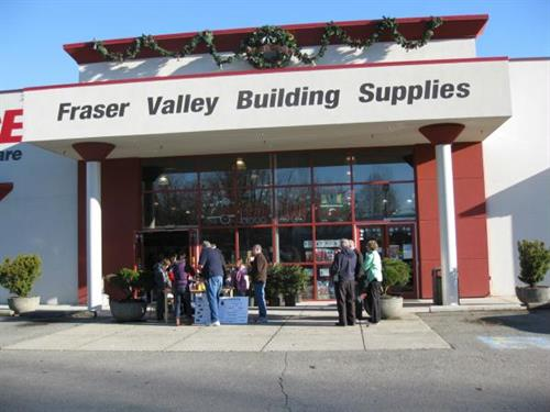 Gallery Image Fraser_Valley_Building_Supplies_1.JPG