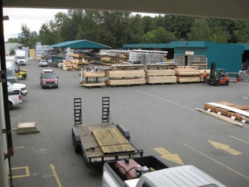 Gallery Image Fraser_Valley_Building_Supplies_2.JPG