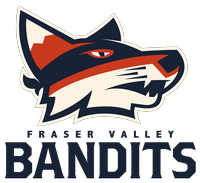 Canadian Elite Basketball League (Fraser Valley Bandits)