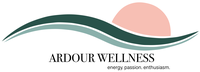Ardour Wellness