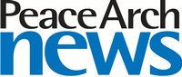 Peace Arch News