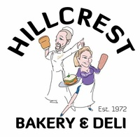 Hillcrest Bakery & Deli Ltd.