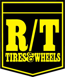 R/T Tires & Wheels Ltd.