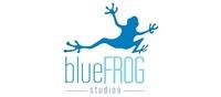 Blue Frog Studios