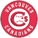 Vancouver Canadians Professional Baseball Club