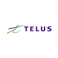 Telus - Josh Weston; Regional Marketing Manager