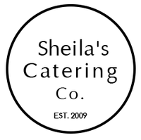 Sheila's Catering Co.