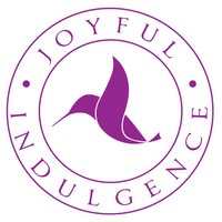 Joyful Indulgence Bakeshop Cafe