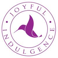 Joyful Indulgence Bakeshop Cafe