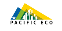 Pacific Eco