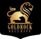 Goldrock Security
