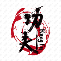 Excellent Kungfu and Education Academy