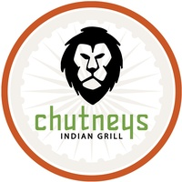 Chutneys Indian Grill
