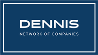Dennis Network of Companies