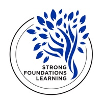 Strong Foundations Learning Inc.