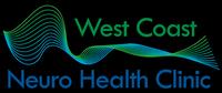 West Coast Neuro Health Clinic Ltd