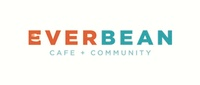 Everbean Cafe + Community