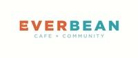 Everbean Cafe + Community