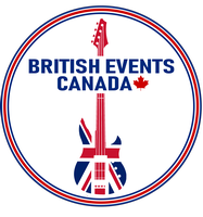 British Events Canada Inc.