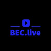 BEC Entertainment Network Inc.