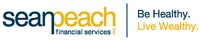 Sean Peach Financial Inc. - Surrey